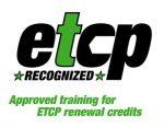 ETCP-logo_rec-2C-tag1_0